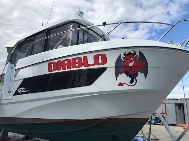 diablo-speedboat