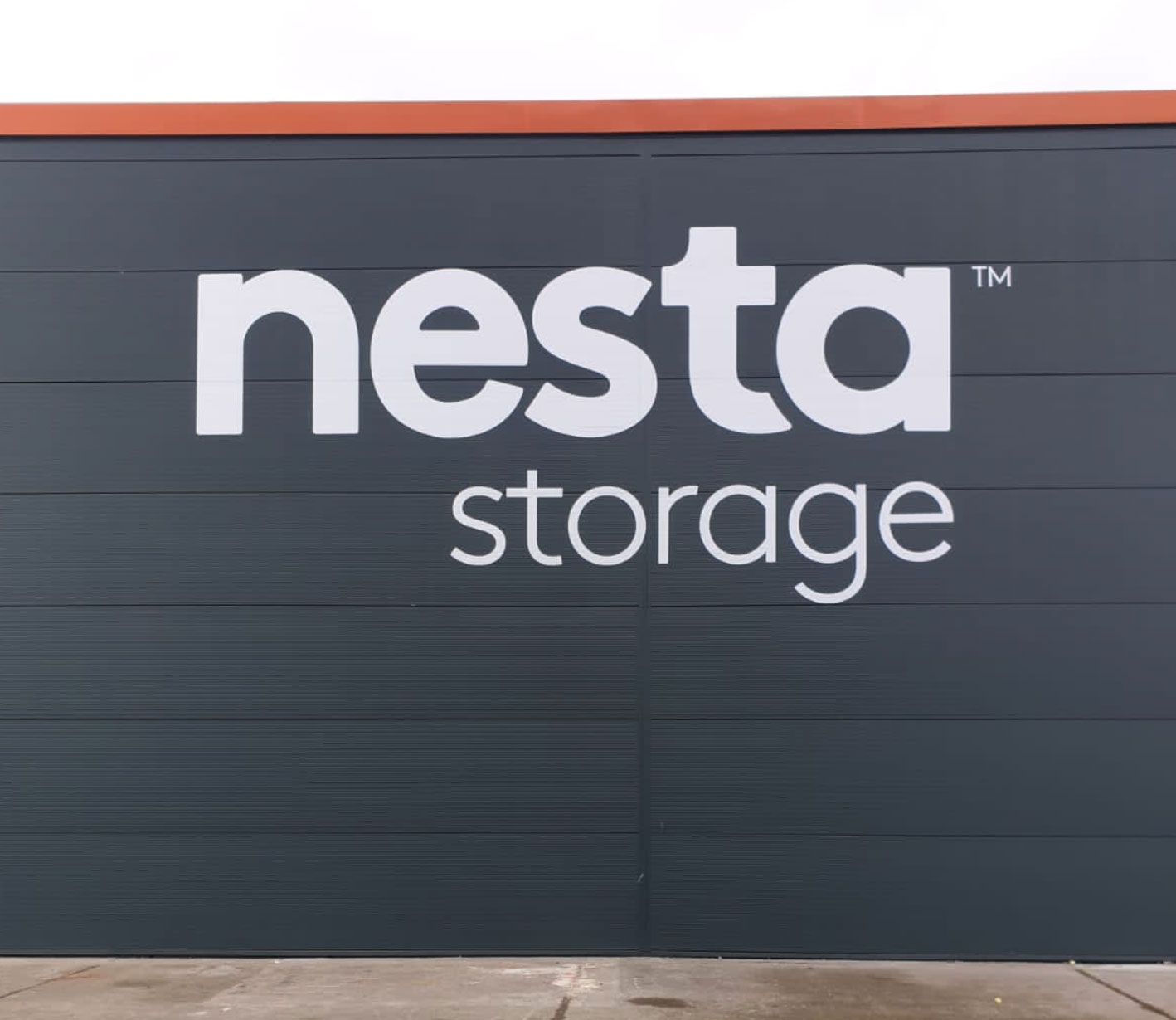 Nesta-Facade_close_up